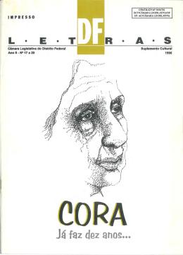 v. 2 n. 17-20 jul.-out. 1995