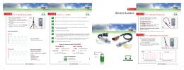 Manual Sensor Lambda - MTE