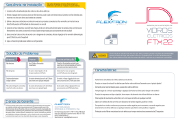 - Flexitron