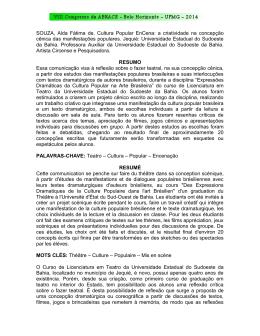 GRATUITEMENT TÉLÉCHARGER EXLIB COMPLETE EXERCISE LIBRARY