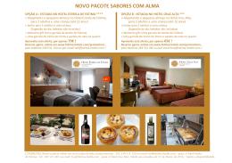 PDF - Fatima Hotels
