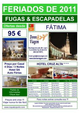 1a5cdb67d8 Fer Fatima - Hotel Cruz Alta.pub
