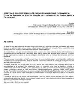 Curso completo em PDF