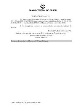 PDF 130Kb