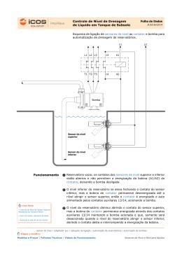 controle-de-nivel-drenagem-icos