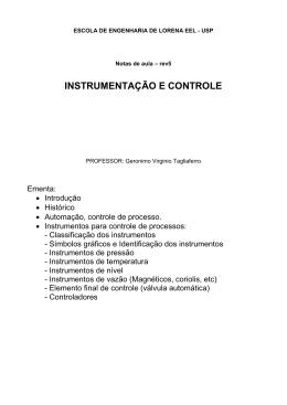 control system documentation applying symbols and identification pdf