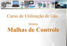 instr_malha_controle..