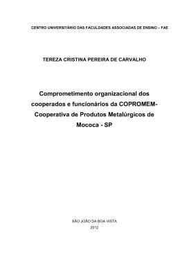Tereza Cristina Pereira de Carvalho_2012