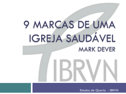 PDF - IBRVN.COM