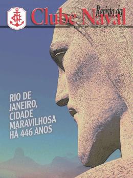 RIO DE JANEIRO, CIDADE MARAVILHOSA Há 446