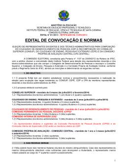 COMISSÃO ELEITORAL UNIFICADA.docx