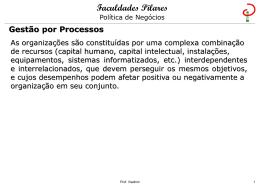 adm-pol-aula-08-gestao-por
