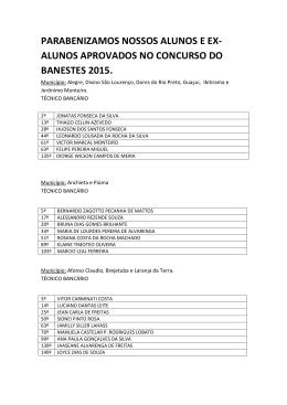 BANESTES3 (2)