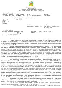 Suspensão 201383000399