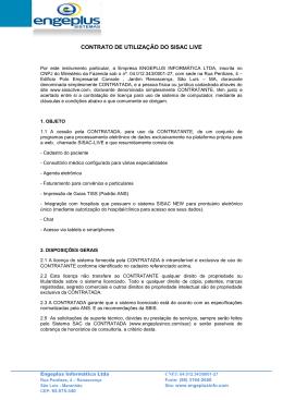Imprimir - SISAC Live