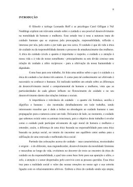 dissertação na íntegra