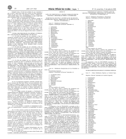 Arquivo 3 - Agrolink