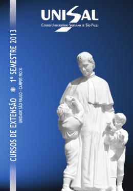 FOLHETO 206X143 azul e preto - Pio XI