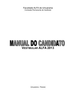 alfaumuarama_vestibu..