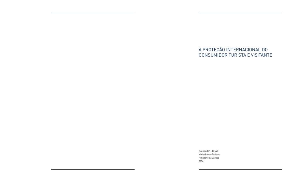 Chavez omprovar venezuelakontakt