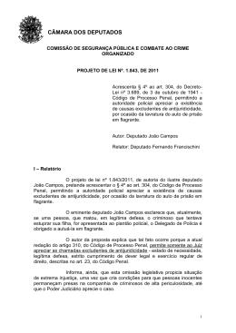 EMENDA À LDO/98 - PLN 02/97