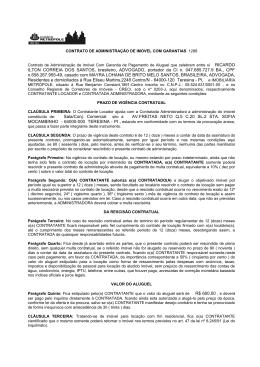 ILTON CORREIA DOS SANTOS, brasileiro, ADVOGADO, portador