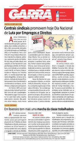 C:\Garra Diario\Garra Diário 20 - Sindsep-PE