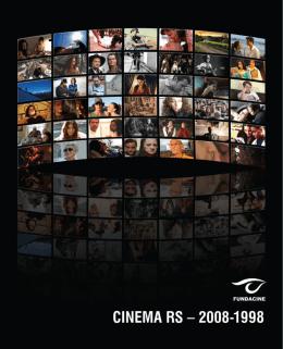 2008-1998 - APTC-RS