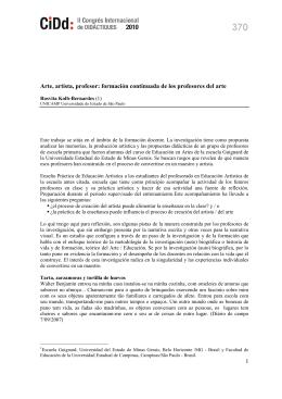 Icon - Universidad de Palermo 40580c57a530