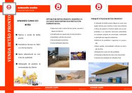 ficheiro PDF - Armando Cunha Cabo Verde