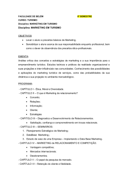 Marketing em Turismo 6 SEMESTRE.docx