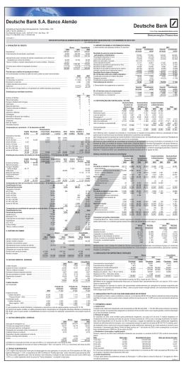 Notas Explicativas 02 - PDF / 38 KB
