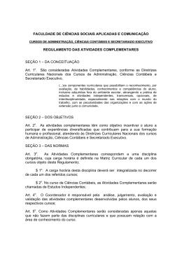 regulamento_de_atividades_complementares