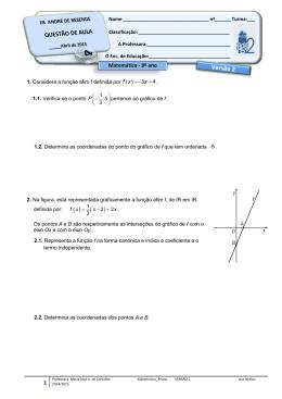 QA4_V2_com resolução - Projecto UE