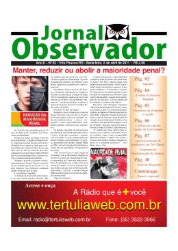 Jornal 8 de abril 2011.pmd