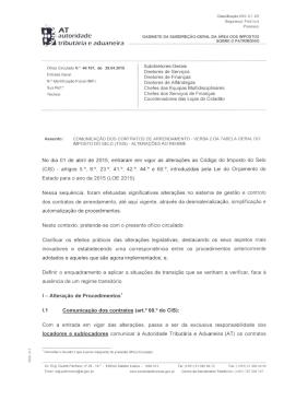 Ofício-circulado 40107/2015 - 29/04