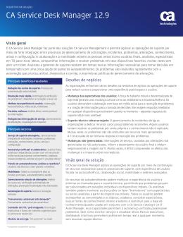 ca-service-desk-manager-datasheet 12.9_POR