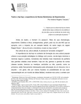 Leer texto completo en pdf