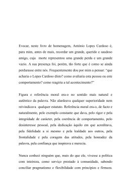 vers. PDF - Jorge Sampaio