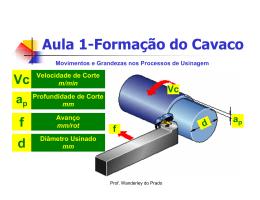 Aula_1-Formacao_do_Cavaco