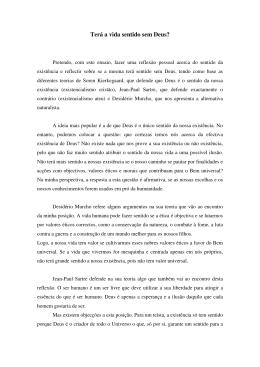 Um ensaio de Paula Cristina Alves Teixeira