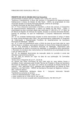 PL 180/2013 - Floriano Pesaro