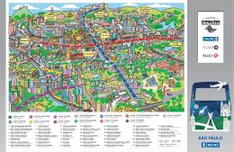Metrô: melhor opção para conhecer São Paulo