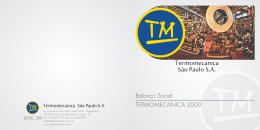 Baixar PDF - Termomecanica