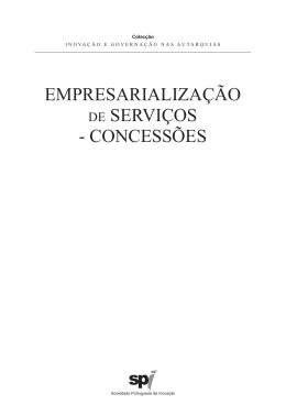 Descarregar o Manual em formato PDF
