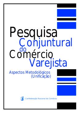 D:\Pesquisa Conjuntural\Livro P