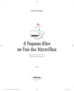 Miolo A Pequena Alice no País das Maravilhas AG.indd