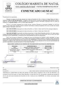 141-SEAC-ALICE NO PAÍS DAS MARAVILHAS