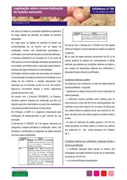 06 - Info
