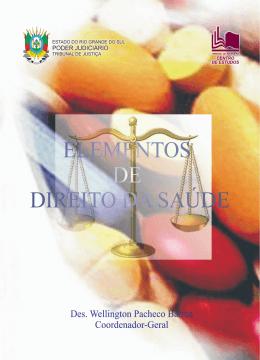 Untitled - Tribunal de Justiça do Estado do Rio Grande do Sul